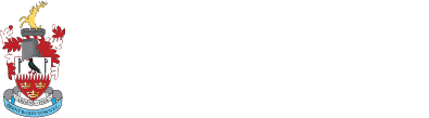 Brentwood Football Club Logo