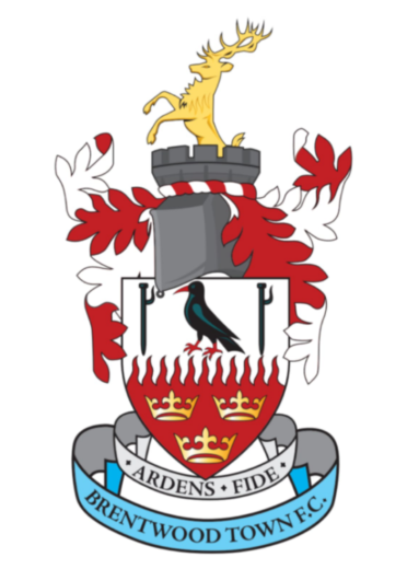 BRENTWOOD TOWN ANNOUNCE MANAGERIAL APPOINTMENT Featured Image