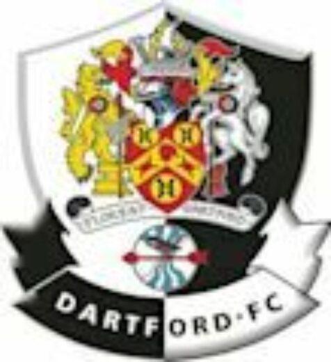Leighton Town Crest
