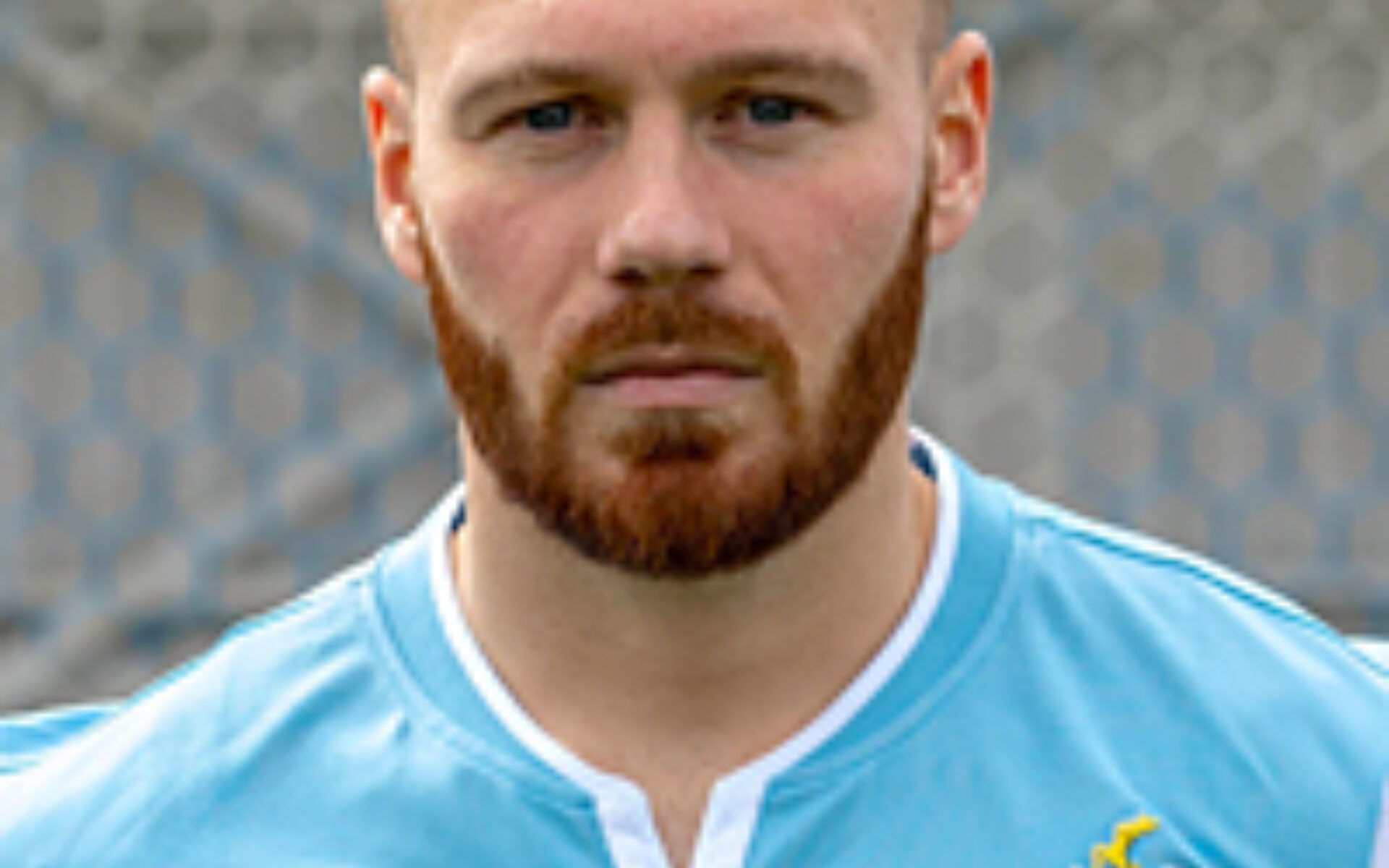 COSSON READY TO DO HIS TALKING ON THE PITCH AFTER RETURNING TO BRENTWOOD Featured Image