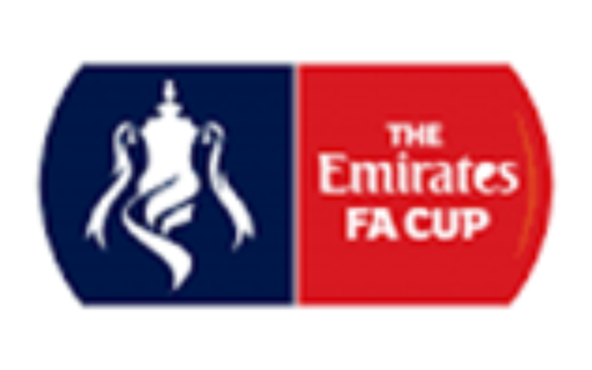 Competitive football returns to the Arena and it's the FA Cup Featured Image