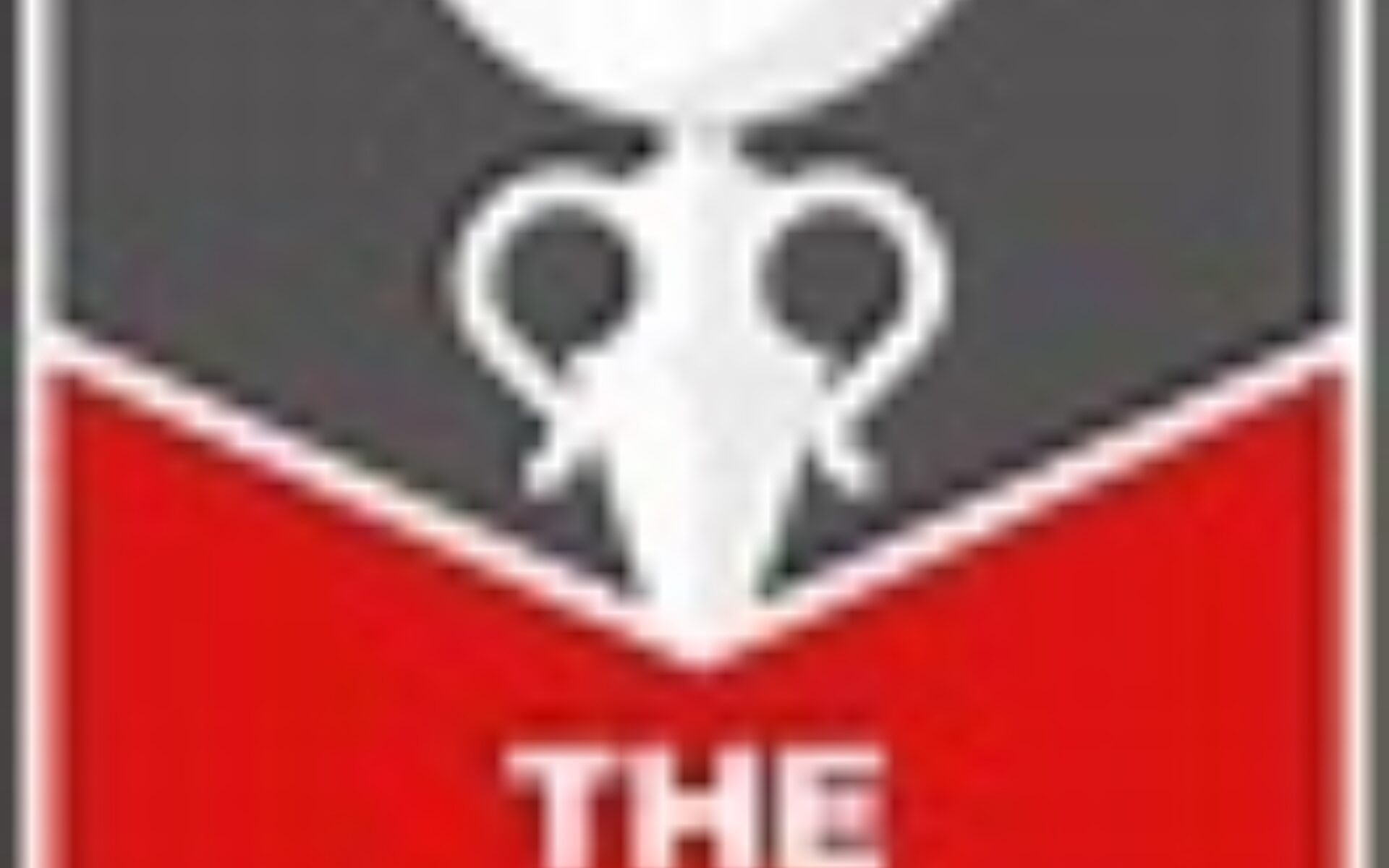 FA Trophy draw - home to AFC Sudbury Featured Image