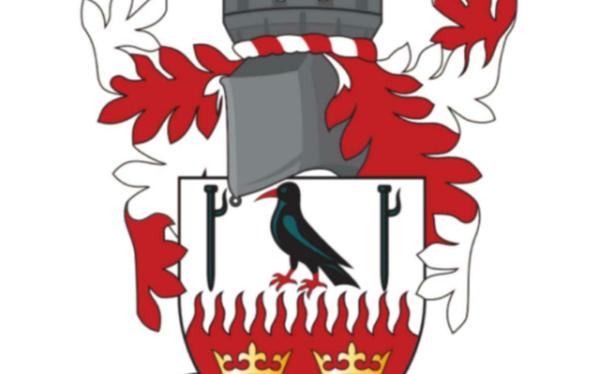 FIXTURE AND GROUND UPDATE - HULLBRIDGE FIXTURE POSTPONED Featured Image