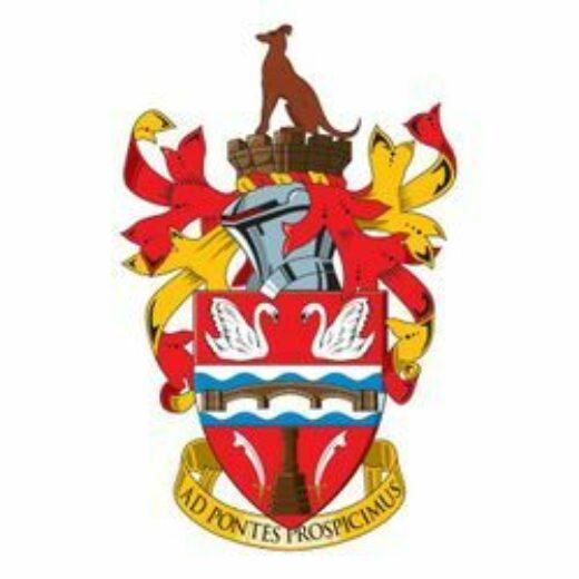 Phoenix Sports Club Crest
