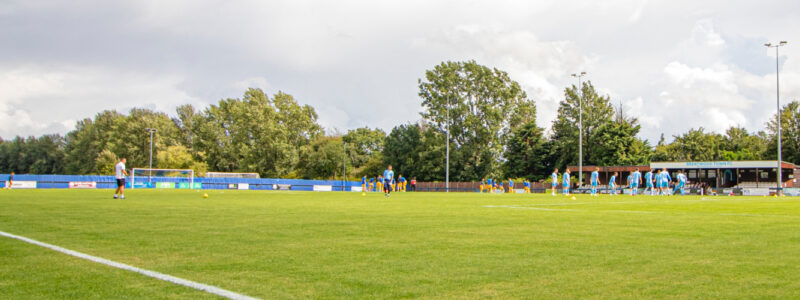 ADAM FLANAGAN APPOINTED BRENTWOOD TOWN MANAGER Featured Image
