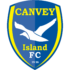 Canvey Island Crest